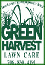 greenHarvest,90x129