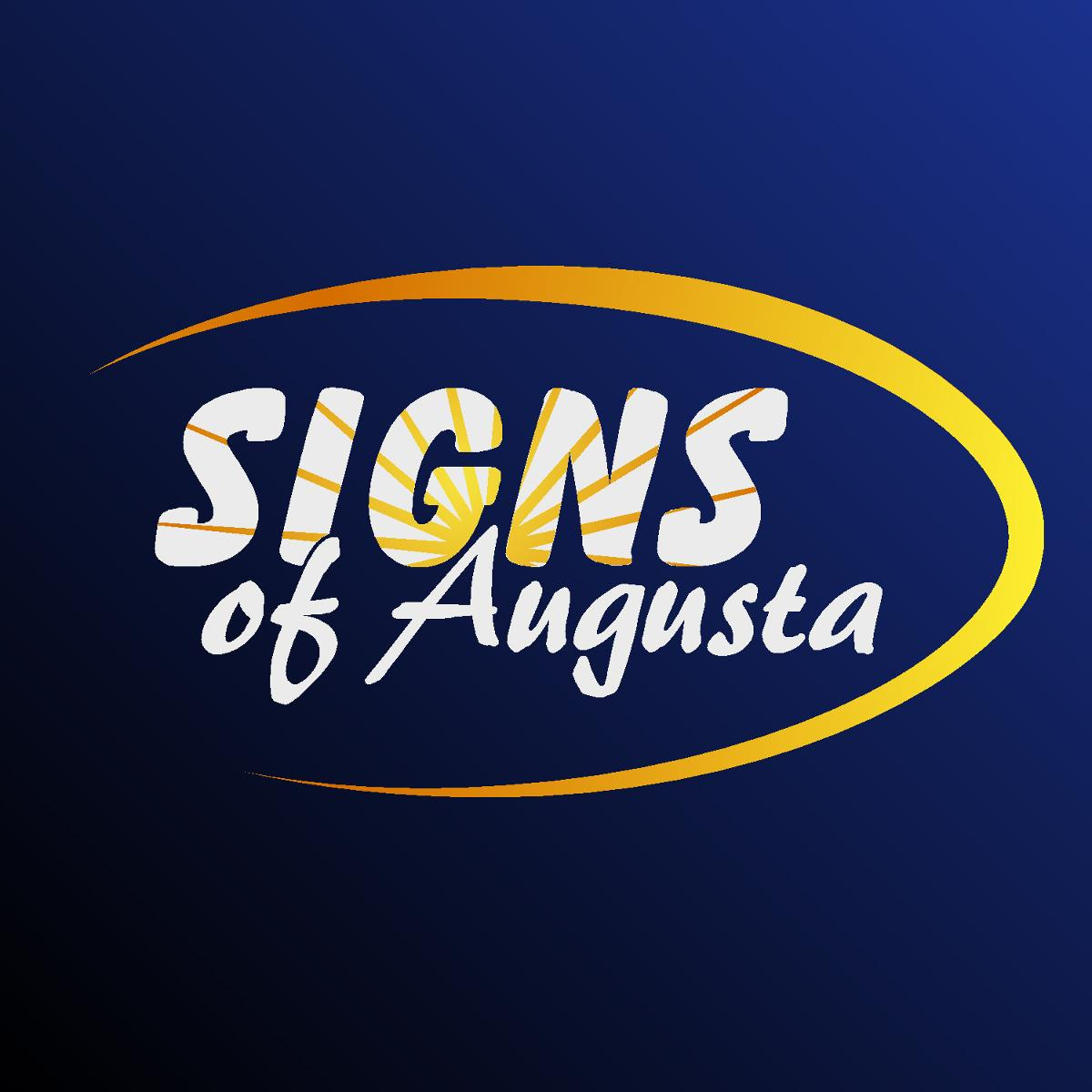Signs Of Augusta Csra Home Connections