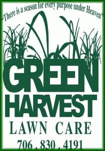 greenHarvest,210x300