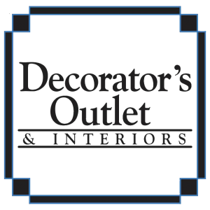Decorator S Outlet Interiors