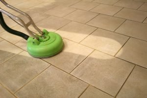 tile_and_grout
