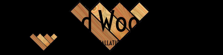 Diamond Wood Floors Llc Csra Home Connections